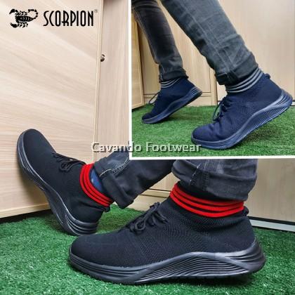 Scorpion Men's Sneakers Shoes SC7908 / SC7909